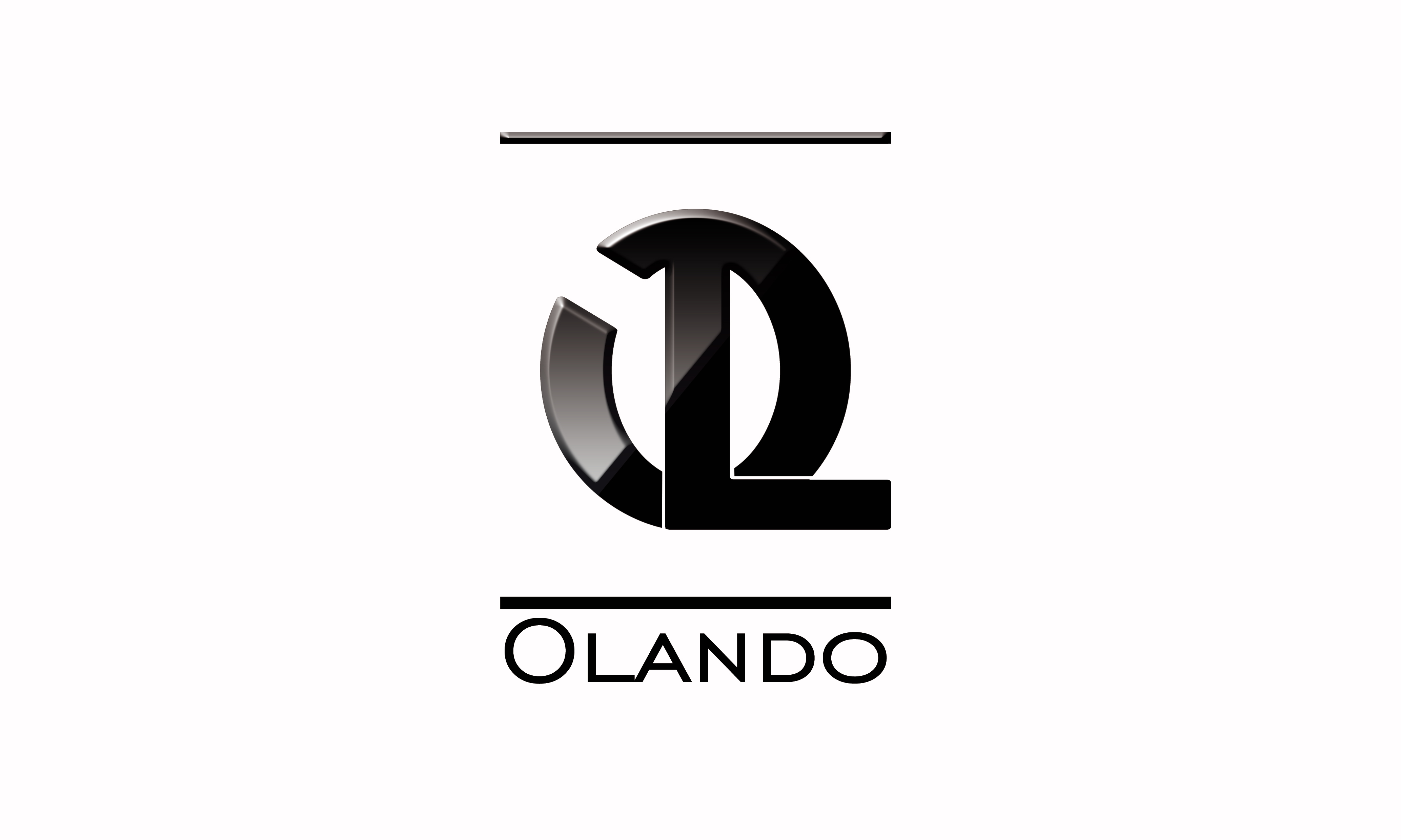 Olando-Logo-wide-white