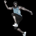 ozo-fit-jump-free