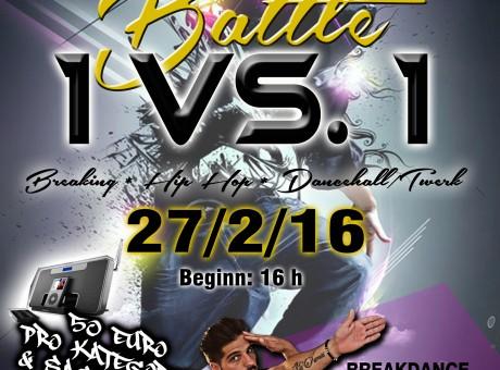 Battle-incl-dancehall