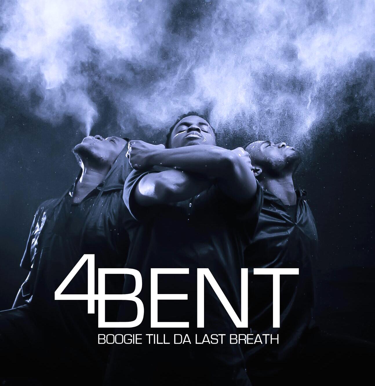 4Bent DanceCrew