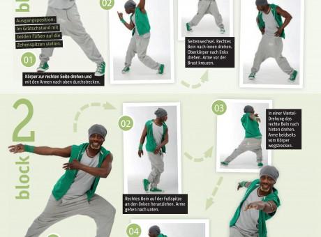 bewusst_leben_fitness-2-page-001
