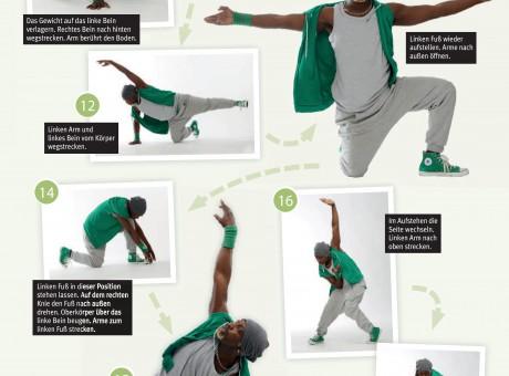 bewusst_leben_fitness-4-page-001
