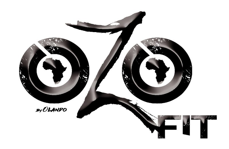 ozo-fit-new-logo-2-kanten